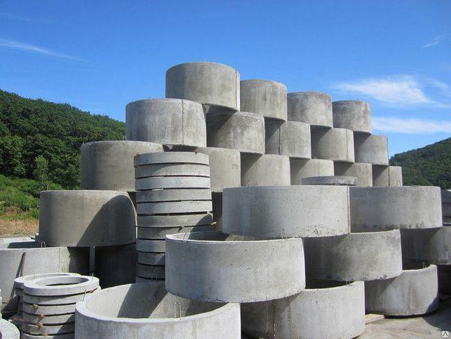 Бизнес на бетоне силиконовая форма для бетона купить