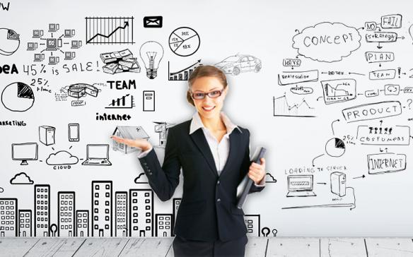 Современный идеи для бизнеса бизнес план картриджи